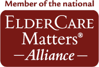 Elder Care Matters Alliance