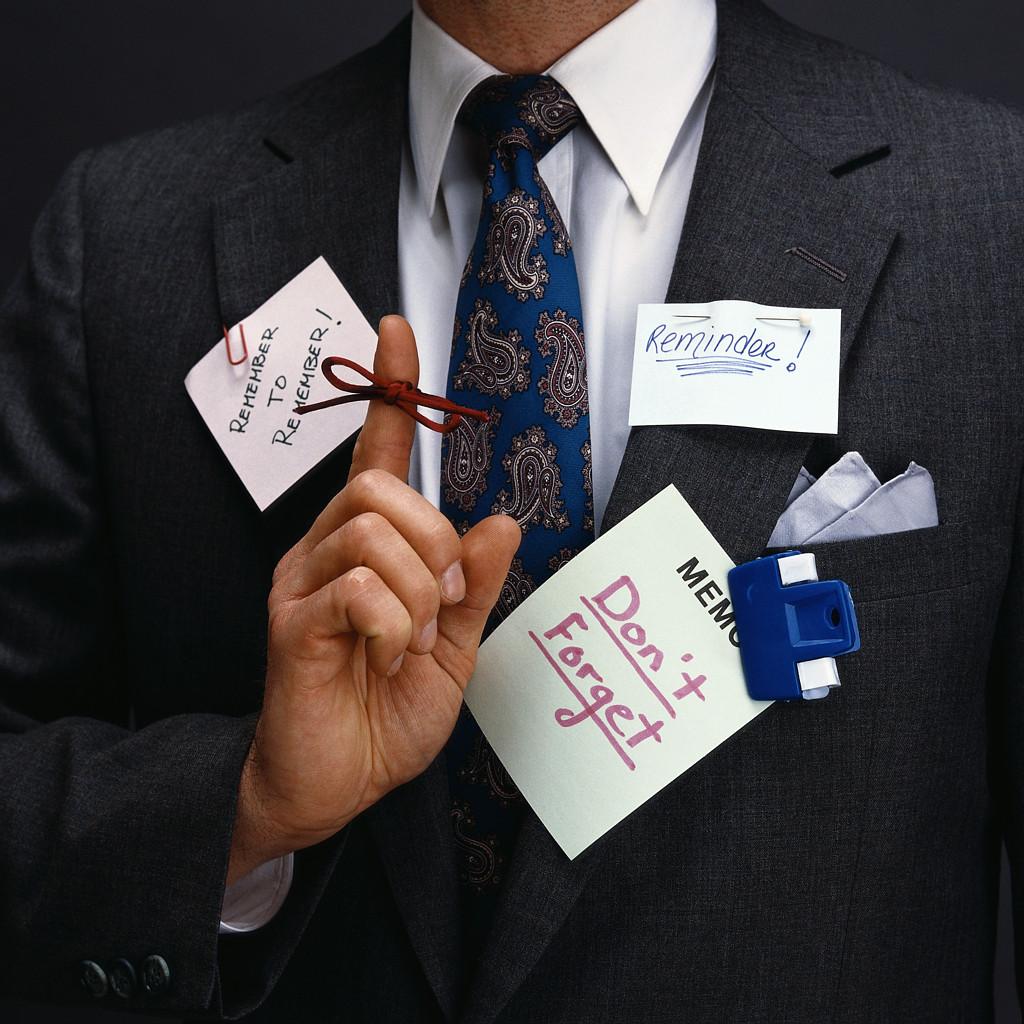 Personal Representative, Executor, Trustee, Investment Portfolio, Estate Planning Attorney, Principal, Beneficiary, Tax Returns, Fiduciary, EIN, Prudent Investor Act, Distribution