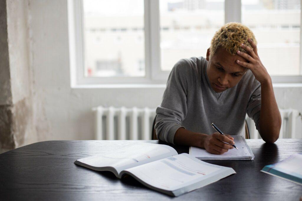 Medicare or employer's insurance
