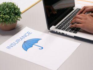 Should I keep my life insurance