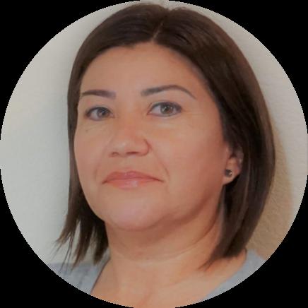 Nancy Arellano